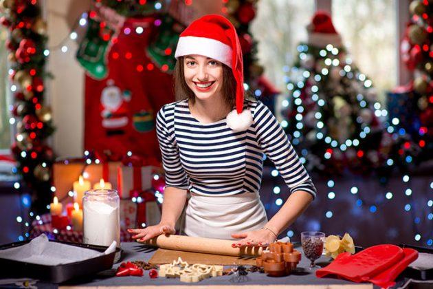 Новый год, новогодний стол, новогодние советы, кулинария, подготовка к празднику, к Новому году, новогоднее, советы хозяйкам, праздничное, 2020, 2021, 2022, 2023, , новогоднее планирование, новогодний бюджет, новогодние хитрости, продукты, еда, бюджет, финансы, новогодняя экономика, планирование, Как не умереть с голоду после праздника? Часть 1, предпраздничная, как составить праздничное меню, как распределить деньги на праздничные расходы, бюджет праздника, праздничная еда, праздничная экономика, как правильно использовать ингредиенты, как правильно выбрать продукты для праздничного стола, сколько еды купить на праздник, как сохранить остатки праздничной еды, как использовать остатки праздничной еды, что можно сделать с продуктами, консервы в праздничном меню, праздничная трапеза, как сэкономить деньги в праздник, кризисная кулинария, как сэкономить деньги, финансы на праздник, как правильно распределить финансы.