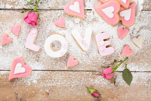 , алфавиты с сердечком, сердце, алфавиты на День святого Валентина, алфавиты свадебные, алфавит, буквы, урасивые алфавиты,буквы новогодние, буквы рождественские, новогоднее, рождественское, для веб-дизайна, оформление сайтов, оформление блогов, азбука, латиница, кириллица, алфавиты декоративные, буквы декоративные, оформление, декор графический, для веб-дизайна,