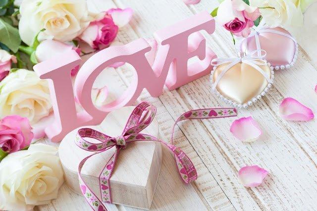 разделители для текста, разделители, для веб-дизайна, для сайтов, для блога, оформление текста, для оформления, для текста, для интернета, для страниц, украшения графические, дизайн графический, декор, декор для постов, декор для сайта, картинки, картинки для сайта сердечки, разделители с сердечками, разделители на День святого Валентина, День святого Валентина, День Влюбленных, на День Влюбленных,