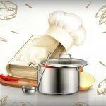 Кулинарный клипарт и другие картинки