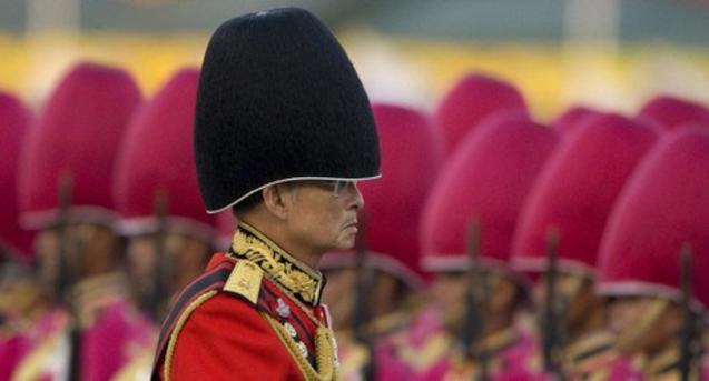 Военные и смешные. Самая чудаковатая форма армий мира