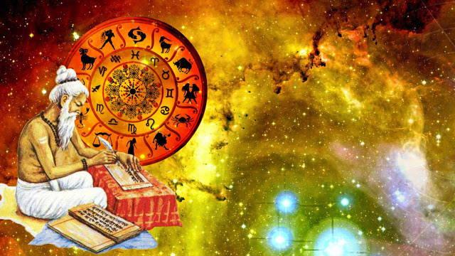 Знаки Зодиака в стихах, пожеланиях и поздравлениях