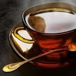 Как правильно заварить чай? 1.Выбор воды, заварки и утвари