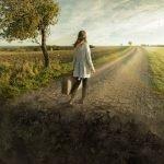 Куда ведут желания, мысли и мечты?