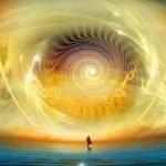 Вам когда-нибудь снился Бог? - размышления о Божественном и Простом