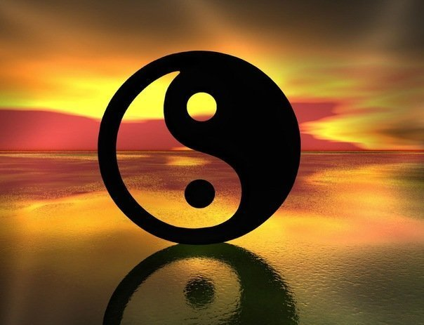 Яра Рута, Iara Ruta, добро, зло, мысли, мироощущение, мир, познание, двойственность, дуальность, жизнь, иллюзии,