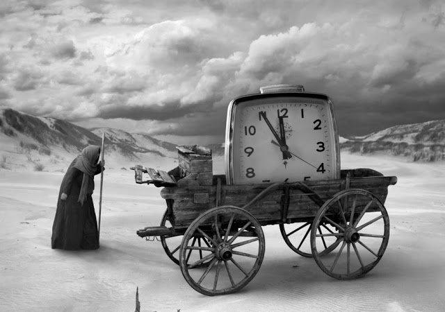 время, жизнь, значение, остаток, желпния,