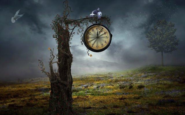 время,движение, жизнь, про время, шансы, возможности, мотиваторы, упущенные возможности,