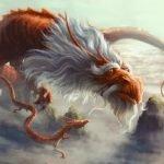 Приручи своих Драконов — 4: Дракон самоуничижения