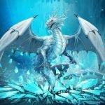 Приручи своих Драконов — 5/1: Дракон нетерпения
