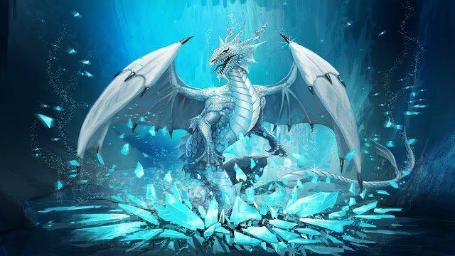 Приручи своих Драконов — 5: Дракон нетерпения