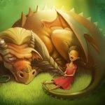 Приручи своих Драконов — 6/2: Дракон мученичества