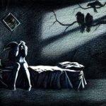 Приручи своих Драконов — 8/2: Дракон саморазрушения