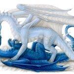 Приручи своих Драконов — 10. Динамика развития взаимоотношений