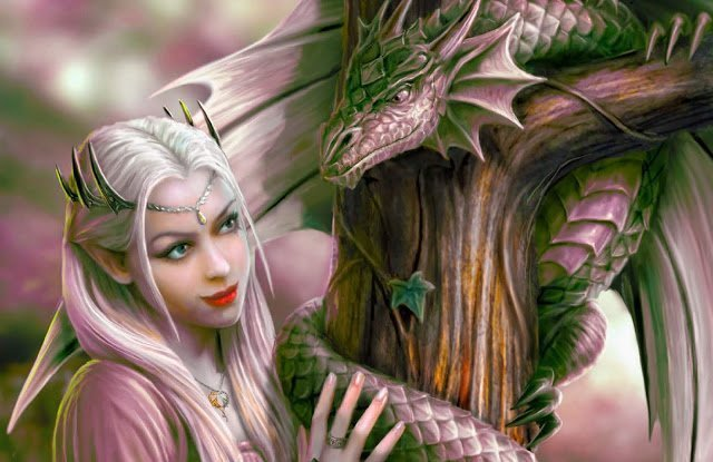 Приручи своих Драконов — 11. Обуздание драконов