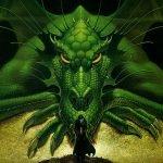 Приручи своих Драконов — 3/1: Дракон высокомерия