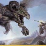 Приручи своих Драконов — 4/2: Дракон самоуничижения
