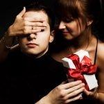Идеи подарков любимым мужчинам на День святого Валентина