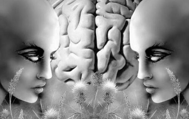 Яра Рута, Iara Ruta, будущее, восприятие, предчувствие, фантазии, дежавю, ожидание, эмоции, тревога, воображение, странности, подсознание, сознание, игры,