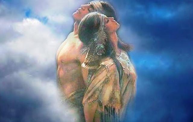 http://psy.parafraz.space/, Как понять, что рядом с вами родственная душа? люди, близкие, душа, родственные души, точки соприкосновения, восприятие действительности, познание мира, мир, самосовершенствование, самопознание, дружба, любовь, чувства, искренность, счастье, перспективы, внутреннее пространство, гармония, мир, окружающий мир, самосовершенствование, метаморфозы, ожидание, внутренний мир, доверие, про духовность, про дружбу, про взаимопонимание,