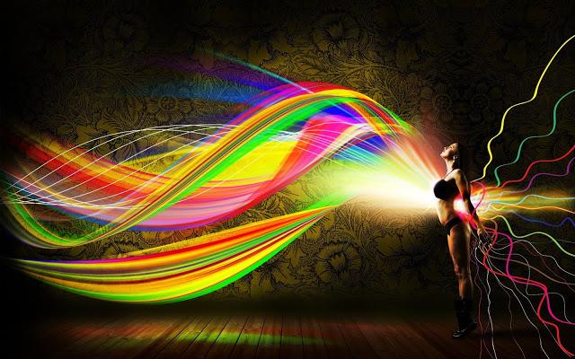 , психология, психология цвета, значение цвета, цвета и оттенки, про цвета, тесты цвета, цветовосприятие, цветоощущение, психологическое воздействие, цвета в одежде, цвета в интерьере, значение цветов, цветовые тесты, оттенки, восприятие оттенков, все о цветах, цвета в интерьере, цвета в дизайне, интересное о цветах, спектр, радуга, эмоции, эмоциональность цвета, сочетание цветов, значение цветовых сочетаний,