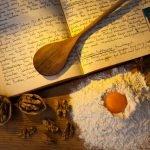 Кулинарные рецепты и идеи - большой каталог