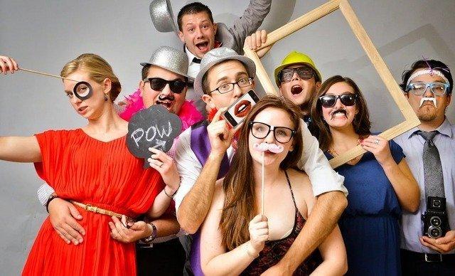 юбилей, сценка-поздравление на день рождения прикольные, сценки на юбилей, сценки-поздравления на юбилей женщине прикольные, шуточные сценки, сценки на день рождения, сценки на юбилей мужчине 50 лет, интересные и зажигательные сценарии, прикольные сценки на день рождения, для веселой компании взрослых, поздравление-сценка на юбилей женщине прикольные,юбилейное, сценка-поздравление на день рождения, сценка-поздравление на юбилей, прикольные сценки на юбилей, прикольные сценки на День влюбленных, прикольные сценки на 23 февраля, прикольные сценки на 8 марта, прикольные сценки на День учителя, прикольные сценки на Выпускной, прикольные сценки на на последний звонок, прикольные сценки на выпускной в детском саду, прикольные сценки на для школьников, прикольные сценки на на Новый год, прикольные сценки на на Хэллоуин, прикольные сценки на для взрослых, прикольные сценка на день рождения, сценки на юбилей женщине, прикольные сценки на для молодежи, сценки на юбилей мужчине, сценки на день рождения, сценки-поздравления, прикольные сценки на на свадьбу, прикольные сценки на для подростков, шуточные сценки на юбилей, шуточные сценки на день рождения, , юбилей женский, юбилей мужской, сценки на юбилей, юбилей с юмором, сценарий для юбилея, про юбилей, сценки на юбилей, юмор на юбилей, юбилейный сценарий, сценарий юбилея, игры на юбилей, конкурсы на юбилей, стихи на юбилей, поздравления на юбилей, для тамады, организация юбилея, развлечения для гостей, мероприятия на юбилей, смешные поздравления с подарками, поздравления юбиляру, День рождения, развлечения на День рождения, праздники личные,