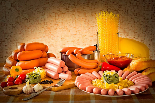 колбаса, сосиски, рецепты из колбасы, рецепты из сосисок, гастрономическое, кулинария, рецепты кулинарные, идеи кулинарные, сосиски в тесте, блюда из сосисок, блюда из колбасы, еда, кулинария, фото еды, мясопродукты, гриль, сосиски на гриле, барбекю, рецепты, для пикника, закуски, закуски из сосисок, оригинальные блюда из сосисок, как подать сосиски самые вкусные сосиски, смешные блюда из сосисок, декор из сосисок и колбасы, прикольные блюда из сосисок, детские блюдп из сосисок, сосиски в слоеном тесте, сосиски в кляе, сосиски в духовке, сососки в темте, закуски из сосисок, сосиски в дрожжевом тесте, рецепты из сосисок,