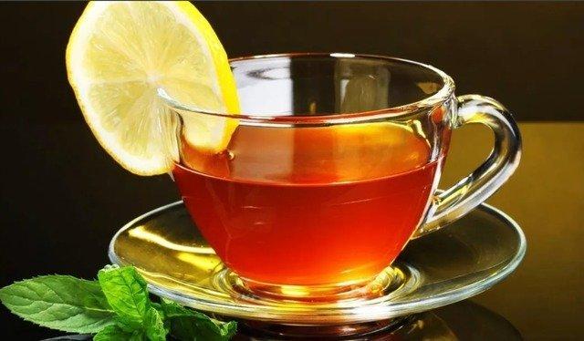 Как правильно заварить чай? чай, напитки, черный чай, зеленый чай, белый чай, китайский чай, про чай, про заваривание чая, выбор чая, заварка, чайник, заварник, как заваривать чай, правила чая, рекомендации, интересное о чай, чаеманы, посуда для чая, чаепитие, правильный чай, напитки горячие, чайные традиции, чайные стандарты, любимый чай, правильный чай, чайник заварочный, заварка, чай английский, чай китайский, чай руссуий, лучший чай, чай восточный, чай пуэр, виды чая,