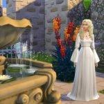 Моды для The Sims 4 - каталог сайта