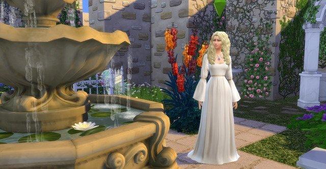 для The Sims 4, моды для Sims 4, дополнения для Sims 4, для мужчин Sims 4, для девушек Sims 4, дополнительные материалы для Sims 4, пользовательский контент для Sims 4, полезное для Sims 4, моды причесок для Sims 4, все для Sims 4, интерьеры для The Sims 4, дома для The Sims 4, разное для The Sims 4, внешность для The Sims 4, одежда для The Sims 4, строительство для The Sims 4, для The Sims 4 фото, для The Sims 4 декор, The Sims 4 скачать, для The Sims 4 скачать бесплатно, для The Sims 4 новое,