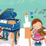 Переделки песен на школьные праздники для школьников и педагогов (часть 2)