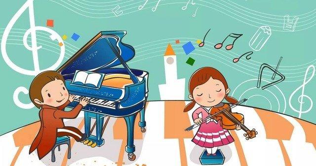 песни на День учителя, переделки песен на День учителя, День учителя, на День учителя, песни-переделки, песни с юмором, юмор, школьное, песни-переделки школьные, песни школьные, песни про школу, песни про учителей, 5 октября, песни для школьных праздников, поздравления для учителей, для школьных мероприятий, для школьных развлечений, переделки песен для школьных сценариев,