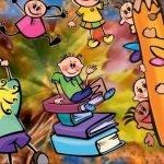 Переделки песен на школьные праздники для школьников и педагогов (часть 3)