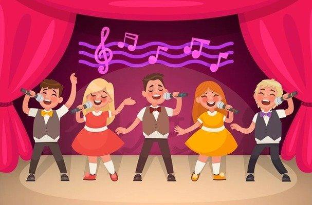 Песни-переделки на День учителя и другие школьные праздники
