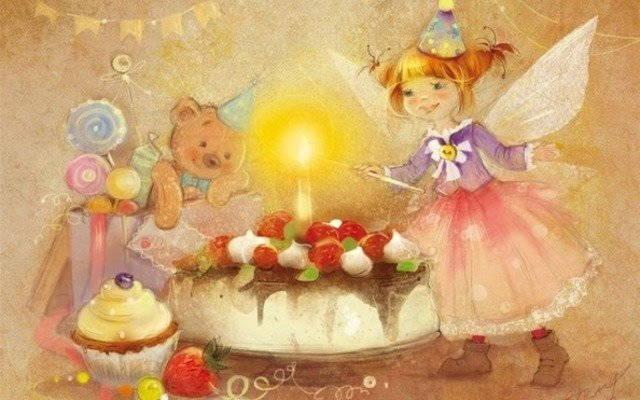 Все стихи про детский день рождения, Вот это да! (вчерашнее зеркало), Все друзья пришли ко мне, Всё сегодня по-другому... (День рождения), Вся в делах. Нет ни минутки, Давно жду этого я дня..., День рожденья был у Тёмы, День рожденья — день везенья..., День рожденья — праздник славный..., День рожденья у Наташки..., День сегодня не простой, Дни считаю с нетерпеньем, Если я проснулся рано, Загадки про День рождения, Как хорошо, что есть друзья!, Какое чудо — праздник день рожденья!, Короткие стихи на день рождения для детей, Мама мне купила вафл..., Мне на день рожденья... (Тортик), На улице жарко... (Мера предосторожности), Приходите дети... (День рождения), Ой, всё такое вкусное... (Грустная, сердитая), Сегодня День рождения у меня... (Кукла), Сегодня праздник — День рождения!, Сегодня я пораньше встану..., Стихи про годик, Туча хмурилась, сердилась..., У меня сегодня — именины... (Грустный день рождения), У подружки день варения, Хэппи бёздэй! — кричалка, Чей сегодня день рожденья?, Этот день обычный, будний... (День рожденья), Я уже не тот, что раньше, Я сегодня встал пораньше, Я сегодня именинник..., Кашу я на завтрак... (Забыла), Что же Иа подарить?, Это было в воскресенье... (У слона на дне рождения), стихи про день рождения, стихи про детский день рождения, прикольные стихи про день рождения, веселые детские стихи про день рождения, детский день рождения, стихи про день рождения мамы, стихи на день рождения папы, стихи на день рождения бабушки, стихи на день рождения дедушки, стихи на день рождения друга, стихи на день рождения подруги, стихи на день рождения брата, стихи на день рождения сестры, стихи про день рождения зверей, стихи про день рождения питомца, веселые стихи для детей, веселые стихи про детей, детские стихи на праздник, праздничные стихи, стихи про именинников, стихи для именинника, стихи про именинника, стихи про именинный торт, приглашение на день рождения, загадки про день рождения, стихи и поздравления для детей на день рождения, развлечен