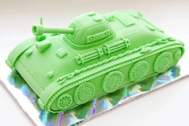 """Торты """"Танк"""": рецепты, мастер-классы и идеи оформления тортов, 23 февраля, блюда на 23 февраля, рецепты кулинарные, рецепты тортов, торты для мужчин, торты, торты для мужчин, торты """"Танк"""", торты на 23 февраля, торты на 9 мая, торты для мальчиков, торты для военных, выпечка на 23 февраля, блюда на 23 февраля, блюда праздничные, рецепты для мужчин, коллекция рецептов, День защитника Отечества, День Победы, армия, техника военная, оформление тортов, оформление блюд, танки, для мужчин, кулинария, как приготовить торт """"Танк"""" мастер-класс, торт """"Танк"""",Торты """"Танк"""": блюда на 23 февраля, для детей, оформление тортов, торт для мужчины, торт на 23 февраля, торт """"Танк"""", торт военный, блюда военные, торт для мальчика, рецепты мужские, рецепты на День Победы, рецепты армейские, армия, техника, торты для военных, торты """"Транспорт"""", торты армейские, торты на День Победы, рецепты для мужчин, торты праздничные, рецепты праздничные,http://prazdnichnymir.ru/ торт танк на 23 февраля для мужчин, торты без выпечки, торты на 23 февраля фото, торты праздничные, про торты, торты машина, торты техника, торт танк кремовый, рецепты, мастер-классы и идеи оформления http://prazdnichnymir.ru/"""