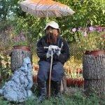 Садово-огородные стихи (часть 2)