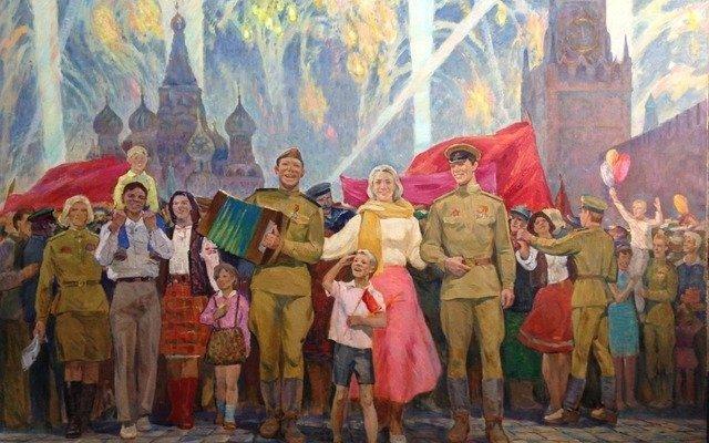 Парад Победы, А май придет восторженный и светлый… (Парад Победы), В который раз уже Парад Победы…, В одном строю они стояли… (Парад Победы), Застывшая за ночь звенела брусчатка… (Парад 1941 года), Идёт парад, парад Победы… (Во славе вечной!), Играл оркестр «Прощание славянки»… (Парад 7 ноября 1941 г), Москва. На Красной площади пурга… (Парад 7 ноября 1941 года), Мы не забудем День чудесный… (Первому Параду Победы), Мы сегодня с тобой на параде.., На главной площади Страны… (Парад Защитников Отечества), О параде прекрасном… (Парад сорок первого года), Парад Победы! Сорок пятый…, Парад Победы 1945 года, Парад сорок первого года… (Великий парад), Чеканен шаг, брустчатки звонкие удары… (Военный Парад. 7 ноября 1941 года), 9 мая, День Победы, стихи чтобы не было войны, мы помним мы гордимся стихи, стихи о войне для детей начальной школы, они живы пока мы их помним, ко Дню Победы, поздравление с Днем Победы, 9 мая, День Победы, ВОВ, стихи про День Победы, ветераны, стихи про ветеранов войны, ветераны ВОВ, стихи ветеранам войны, стихи ветеранам ко дню победы, стихи ветеранам на 9 мая, стихи на праздник победы, юбилей Победы, 75-летие Великой Победы, стихи на юбилей победы, стихи для детей на День Победы, стихи для взрослых на День Победы, стихи о войне, стихи про войну на День Победы, стихи для сценария на День Победы, стихи для мероприятий на День Победы, стихи для школьных мероприятий на День Победы, Дань памяти ветеранам на День Победы, поздравления для ветеранов на День Победы, Душевные стихи на День Победы,