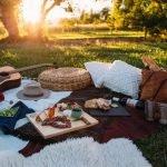 На пикник! - коллекция стихов