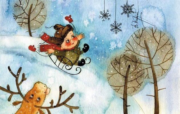 стихи про зиму, детские стихи про зиму, зимние стихи, зимние стихи для детей, стихи про зимнюю погоду, стихи про снег, стихи про вьюгу, стихи про зиму для малышей, стихи про зиму для детского сада, стихи про зиму для начальных классов, стихи про зимние месяцы, стихи для детей, зима, мороз, снег, вьюга, Сегодня день от солнца звонок… (Звонкий день), Сегодня из снежного…, Сердит!.. — закрыв лицо рукой…, Скрип шагов вдоль улиц белых…, Снег идёт, снег идёт…, Снег на улице и стужа… (В мороз), Снег падает пушистой стайкой…, Снеговик, снеговик…, Снегопад, снегопад!, Снежную принцессу…, Снежок порхает, кружится…, Снова в заботах зима-рукодельница…, Собралися добры люди,.., Среди нашего двора…, Сыпался снег…, Тает, тает…, Тёплый дождик в январе, Тихо, словно бы во сне…, Только недавно…, Трещит мороз. Застыли речки…, У меня в руках снежок…, Ущипнул меня за нос…, Утром ранним я проснулся…, Художник картину…, Чародейкою Зимою…, Что такое первый снег?, Что ты делаешь, Зима?, Чудеса, Чудная картина…, Шалуны-снеговички…, Шел однажды…,Я вылепил снегурку…, Я Зима. Люблю мороз…, Я окончательно решил, Я распахиваю двери…, Я, ребята, Снеговик…,