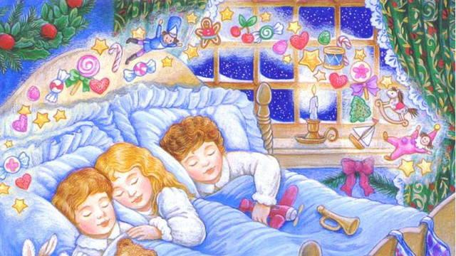 садик, детский сад, стихи про детский сад, стихи, Наш любимый детский сад! - коллекция стихов, стихи про утренник в детском саду, утренник в детском саду, праздник в детском саду,
