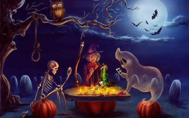 Хэллоуин, 31 октября, Halloween, All Hallows' Eve, All Saints' Eve, стихи на Хэллоуин, стихи про монстров, Хэллоуин, стихи-страшидки, стихи про нечисть, стихи для праздника, стихи для сценария на Хэллоуин, про Хэллоин, про нечисть, ужастики, страшилки, юмор, стихи для сценок, праздники осени, праздники осенние, праздники октября, стихи, стихи на Хэллоуин, ужасы, хэллоуинские стихи, стихи про ведьму, стихи про колдунов, стихи про зомби, стихи про мертвецов, стихи про вампиров, готика, стихи готические, Хэллоуин, Ночь ужасов, Ночь всех святых, стихи к праздникам, стихи праздничные, про Хэллоуин, про вампиров, про зомби, про ведьму, про Бабу Ягу, про мертвецов,