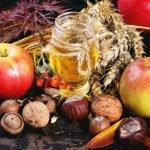 Три Спаса - стихи и поздравления для праздника