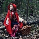 Как сделать костюм Красной Шапочки? - рекомендации и идеи для детей и взрослых